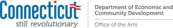 DECD/COA logo